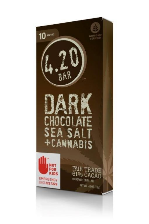 10MG-DarkSeaSaltChoco