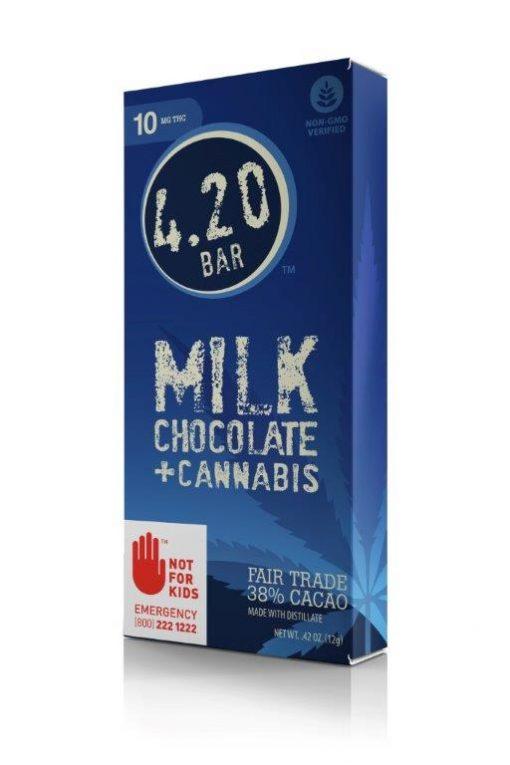 10MG-MilkChocolate