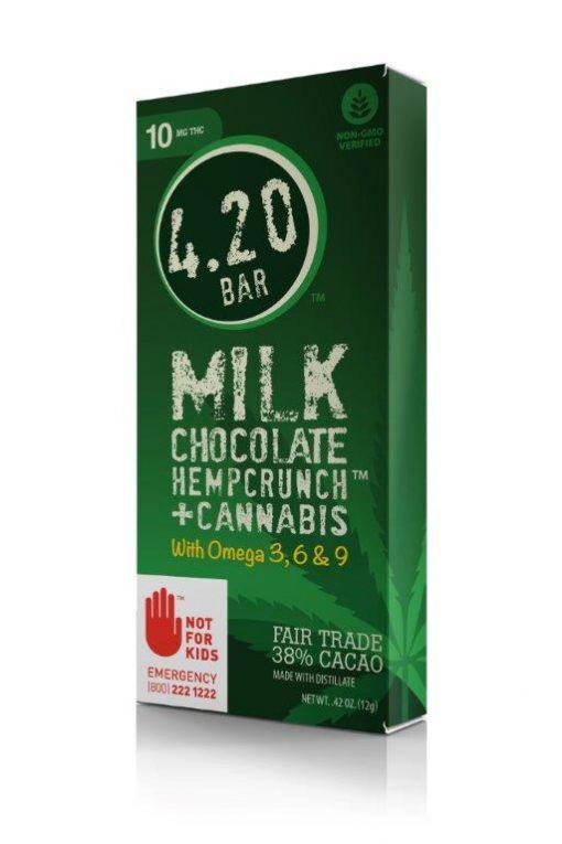 10MG-MilkHempcrunchChoco