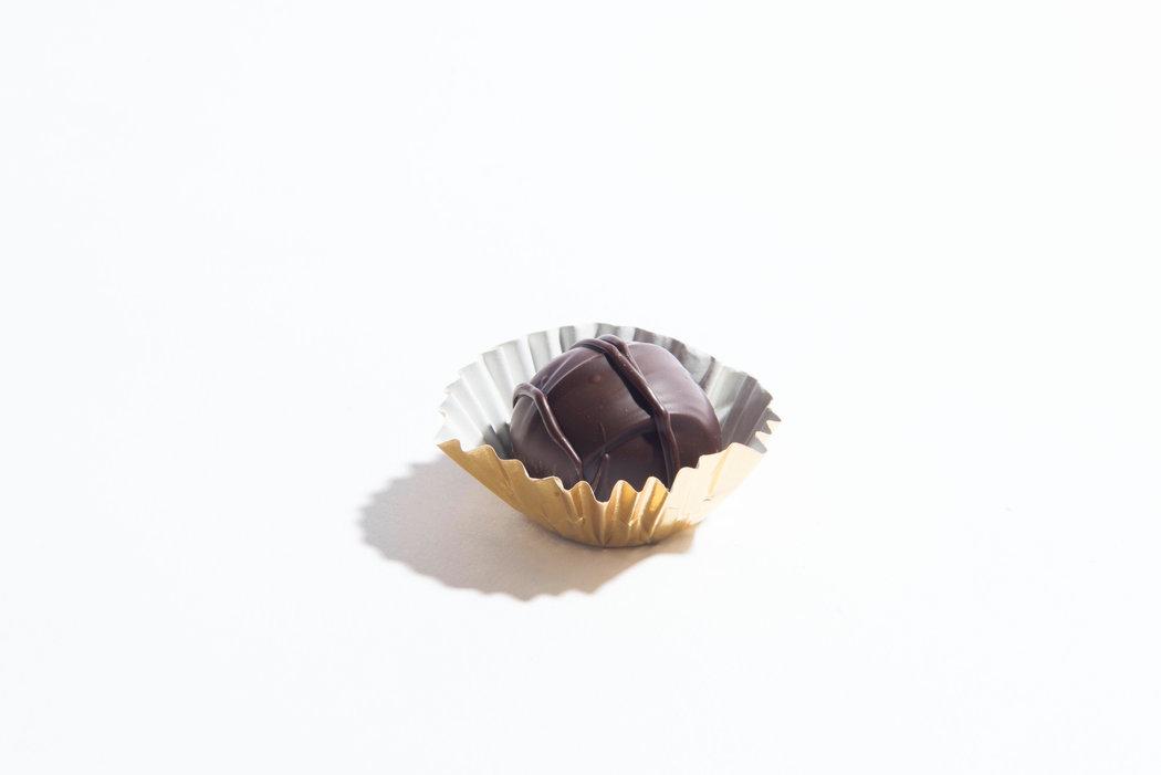 edibles4-master1050