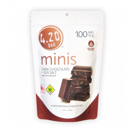 420Bar Minis_Sea Salt