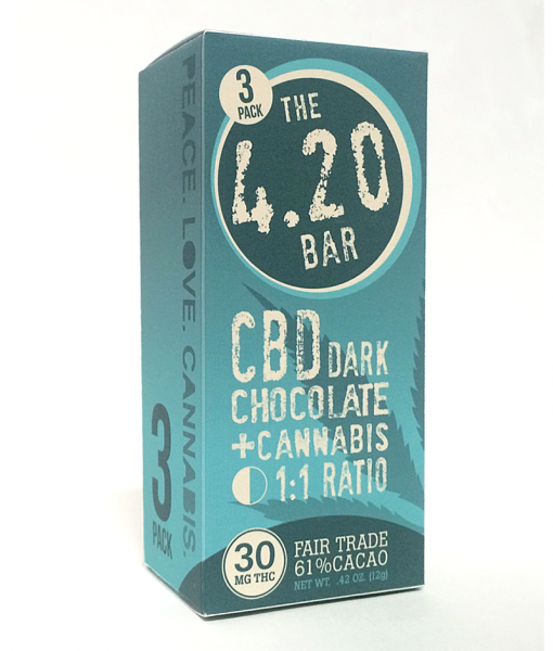 eh-420-bar-cbd-dark-chocolate-3-pack