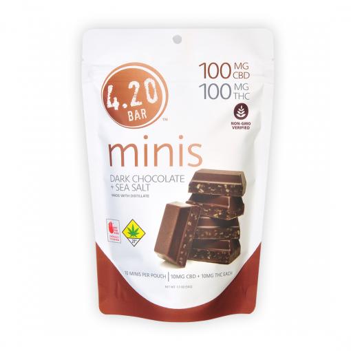 420Bar Minis_Sea Salt 1to1
