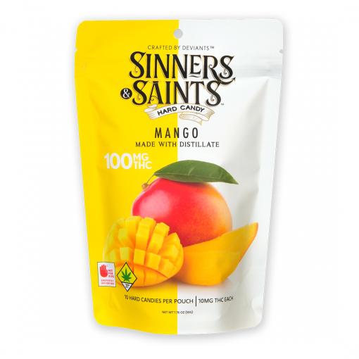 SS Hard Candy_Mango_square
